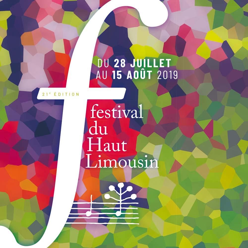 Festival du Haut Limousin Limousin